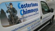 costertonschimneys